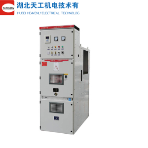 Water resistance cabinet